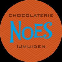 Chocolaterie Noes